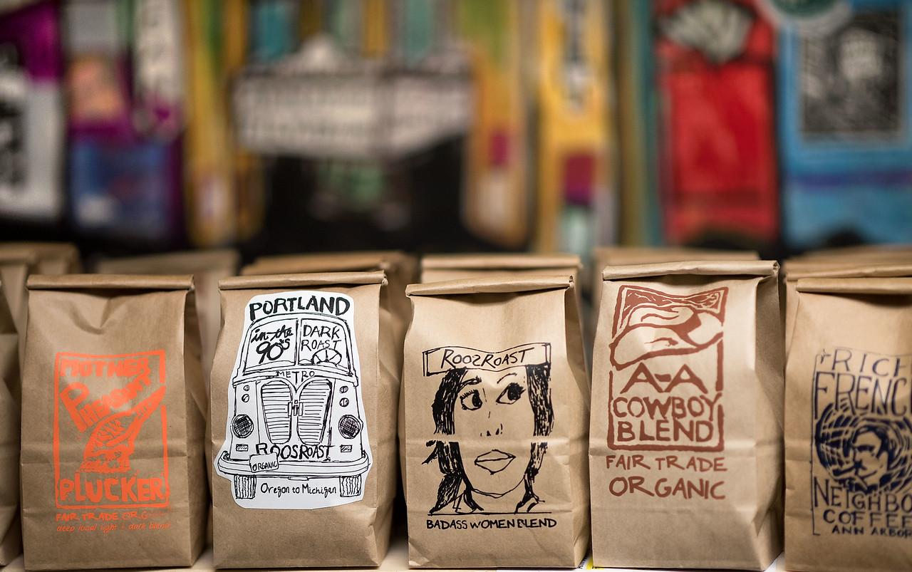 roos-coffee-bags-2