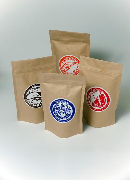 roos-sample-pack