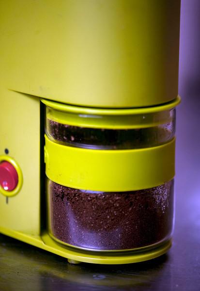 green-grinder-5