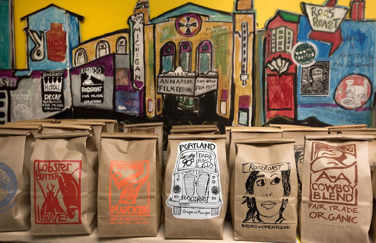 roos-coffee-bags-3