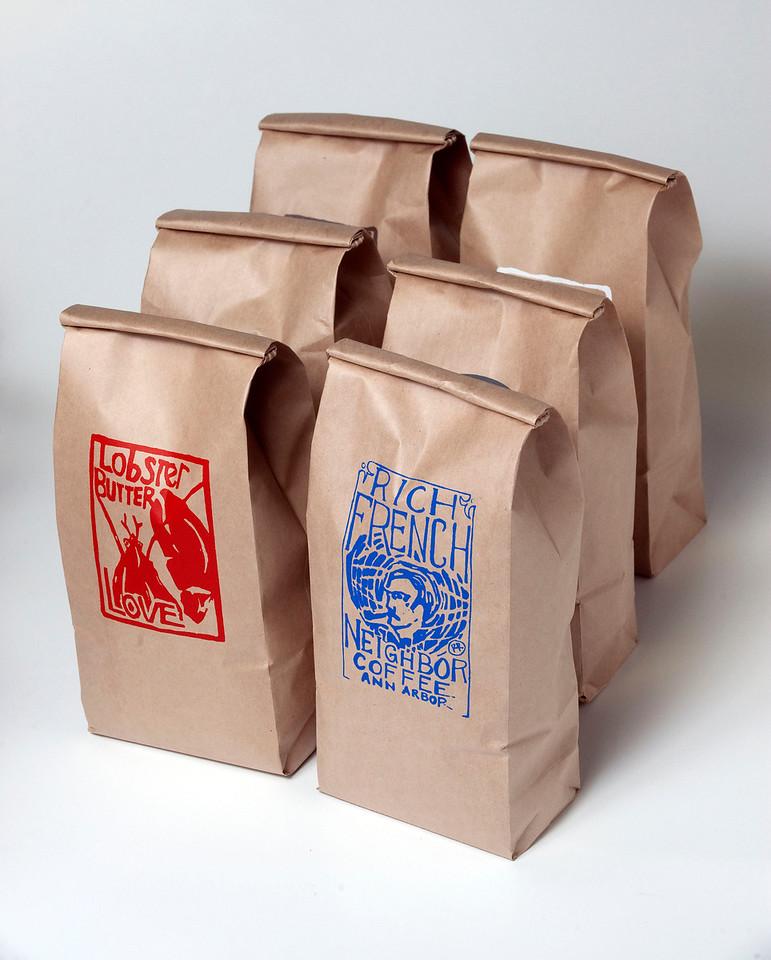 roos-6-pack-2