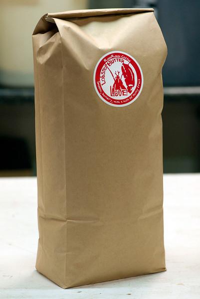 five-pounds-coffee