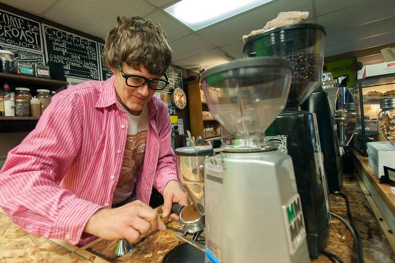John-roos-glasses