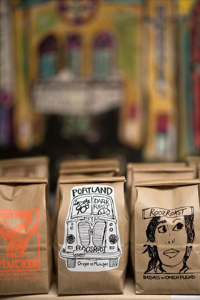 roos-coffee-bags-7
