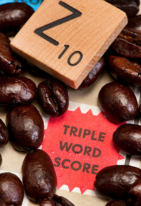 Coffee-scrabble-5