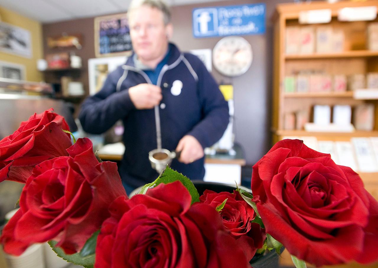 Roos_Roses_1