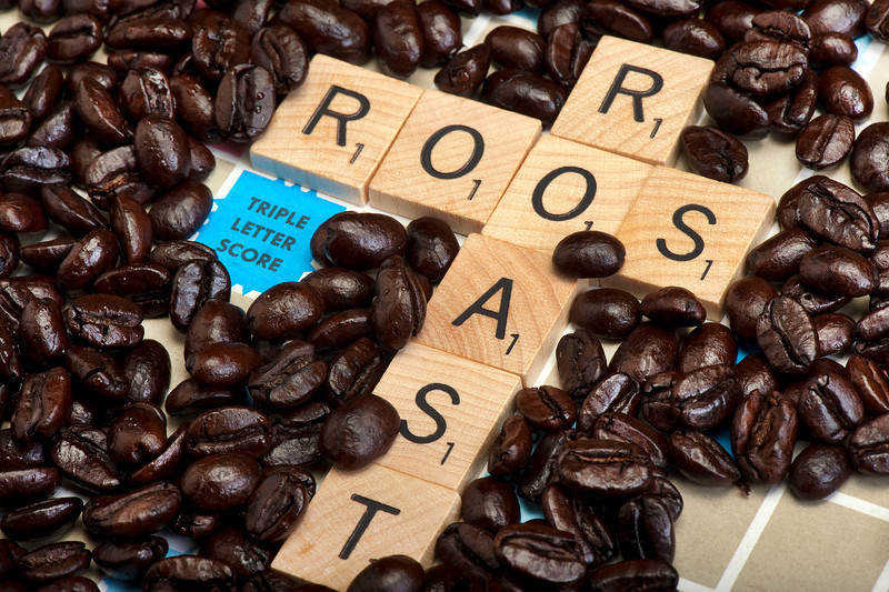 Coffee-scrabble-4