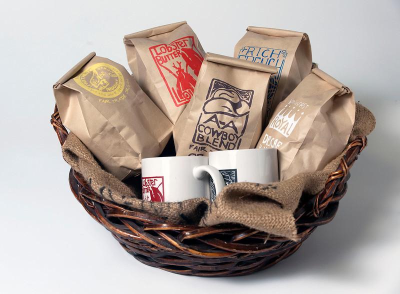 roos-gift-basket