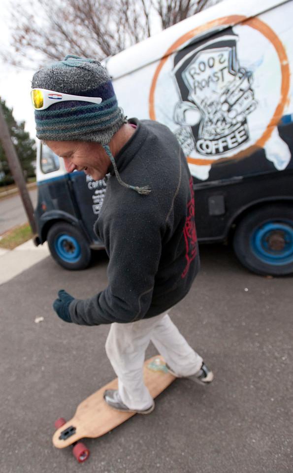 Roos-skateboard-2