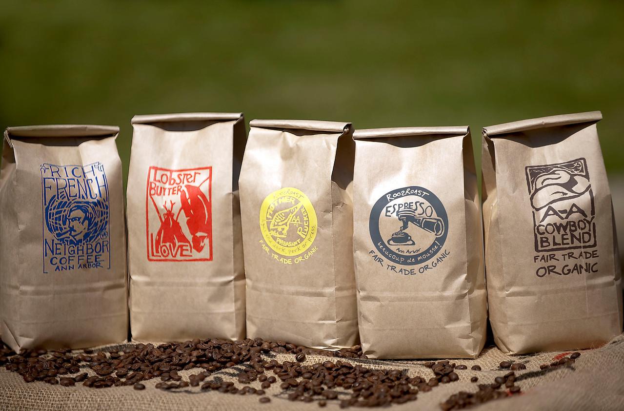 Roos-updated-bags