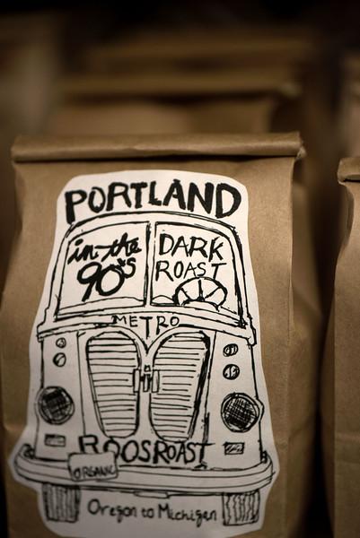 roos-coffee-bags-5