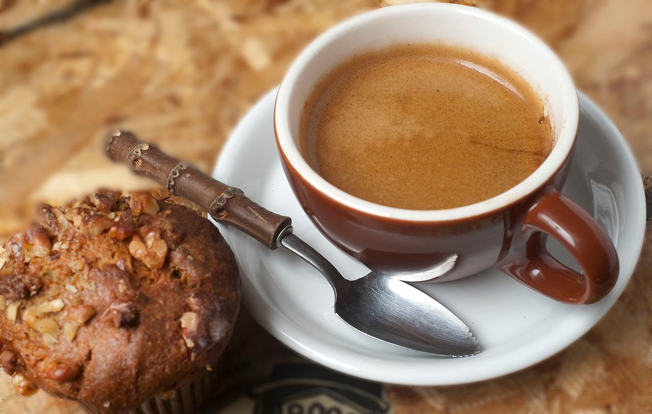 coffee-muffin-2