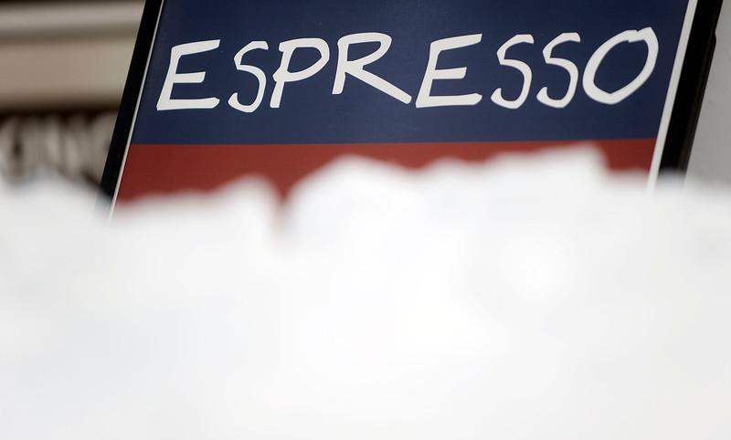 espresso-snow