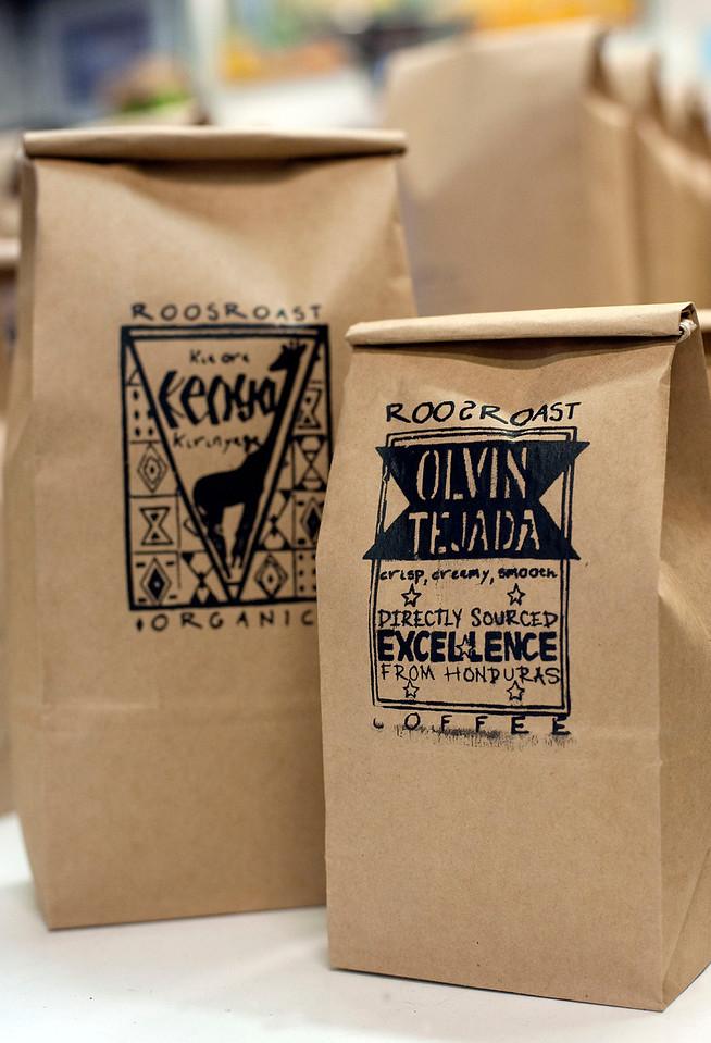 roos-roast-label-art
