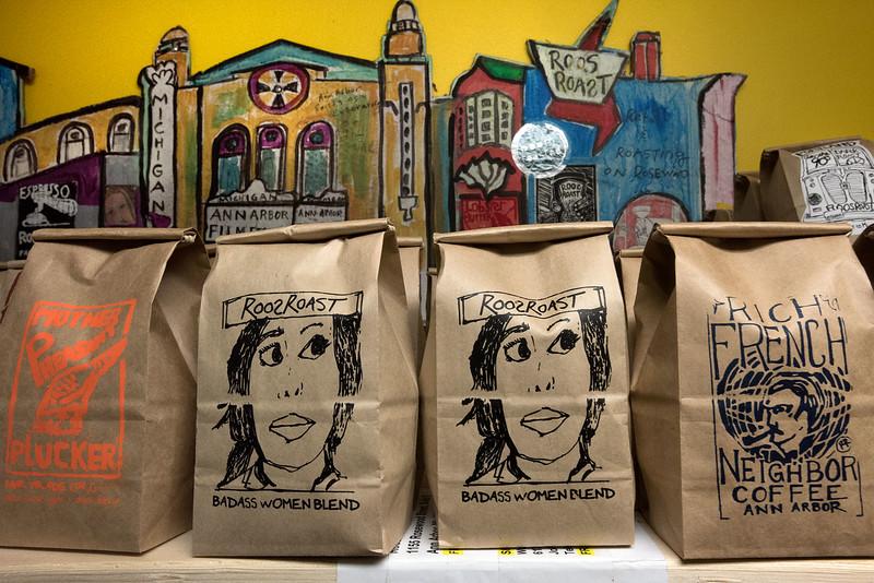 roos-coffee-bags-4