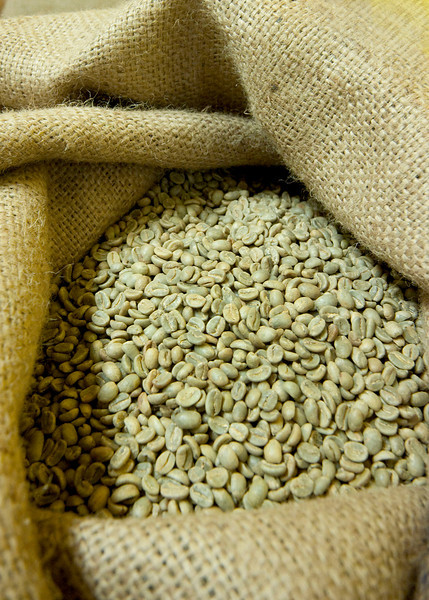 raw-coffee-beans-3