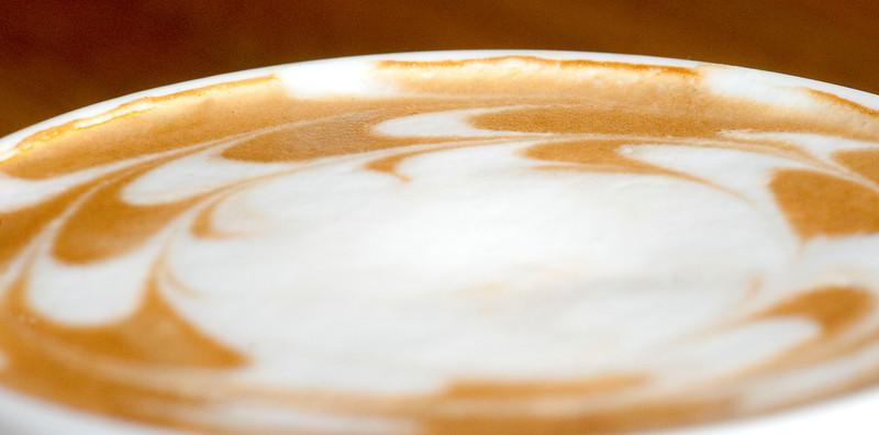 roos-roast-coffee-art-2