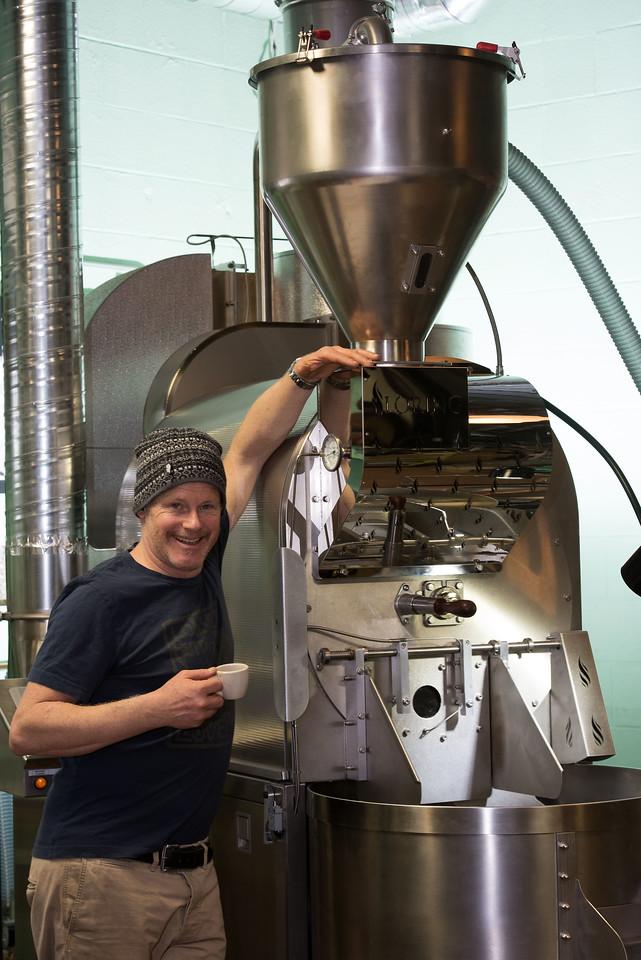 coffee-loring-roaster