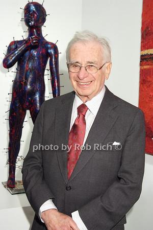 Franklin Feldman photo by Rob Rich © 2008 robwayne1@aol.com 516-676-3939