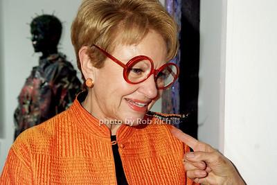 Rosalyn Engelman photo by Rob Rich © 2008 robwayne1@aol.com 516-676-3939