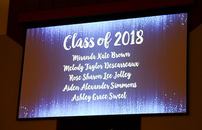 Rose Jolley Graduation 2018-112