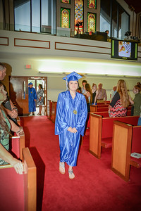 Rose Jolley Graduation 2018-107