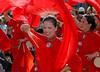 Rose Parade 1