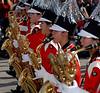 Rose Parade 9