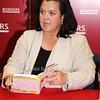 Rosie O'Donnell<br /> all photos by Rob Rich © 2008 robwayne1@aol.com 516-676-3939