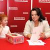McKenzie Rowan<br /> all photos by Rob Rich © 2008 robwayne1@aol.com 516-676-3939