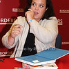 Rosie O'Donnell<br /> all photos by Rob Rich © 2008 robwayne1@aol.com 516-676-3939