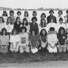 1988 Girls