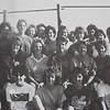 1987 Girls