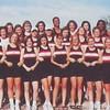 1999 Girls