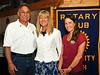 Park City Rotary Club Grants Presentation - Connie Nelson, Alf Engen Ski Museum