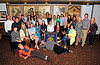 Park City Rotary Club Grants Presentation