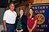 Park City Rotary Club Grants Presentation - Debbie Nielson, Girl Scouts of Utah