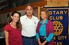 Park City Rotary Club Grants Presentation - Linda Myers, Adopt a Native