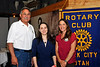 Park City Rotary Club Grants Presentation - National Ability Center