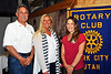 Park City Rotary Club Grants Presentation - Community Wireless of Park City (KPCW), Cindy Kaiser Bywater
