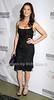 Brooke Shields<br /> photo by Rob Rich © 2009 robwayne1@aol.com 516-676-3939
