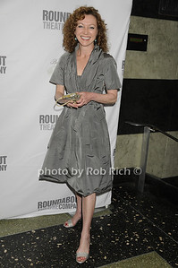 Julie White photo by Rob Rich © 2009 robwayne1@aol.com 516-676-3939