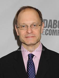 David Hyde Pierce photo by Rob Rich © 2009 robwayne1@aol.com 516-676-3939