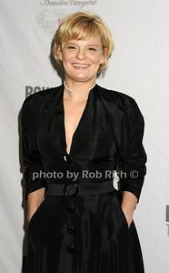 Martha Plimpton photo by Rob Rich © 2009 robwayne1@aol.com 516-676-3939