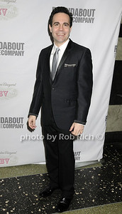 Mario Cantone photo by Rob Rich © 2009 robwayne1@aol.com 516-676-3939