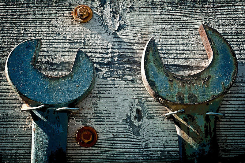 Wrenches-2