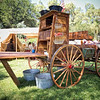 ChuckWagon-2