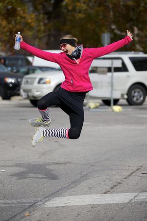 Route 66 Marathon Preview 2012