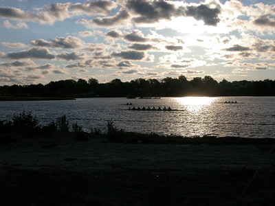 Royal Canadian Henley 2006