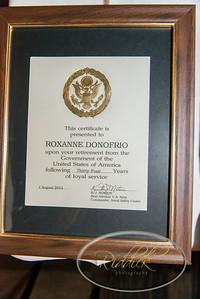 Roxanne-5675